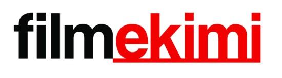 Filmekimi_Logo
