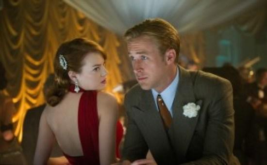Suç-Çetesi-Ryan-Gosling-Emma-Stone