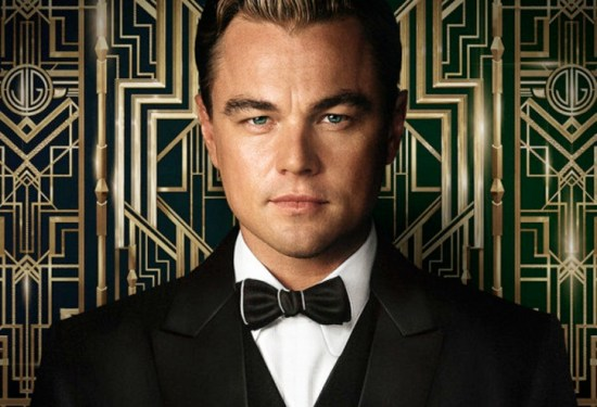 Gatsby FilmLoverss