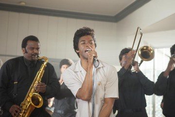 Get on Up - Filmloverss