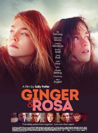 Ginger-Rosa-Filmloverss