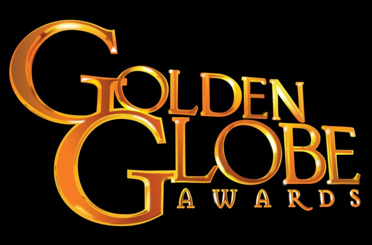 Golden Globe - Filmloverss
