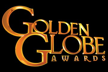 Golden-Globe-Filmloverss1