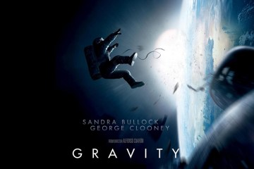 Gravity-Filmloverss