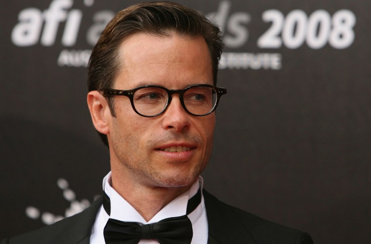 Guy Pearce - filmloverss