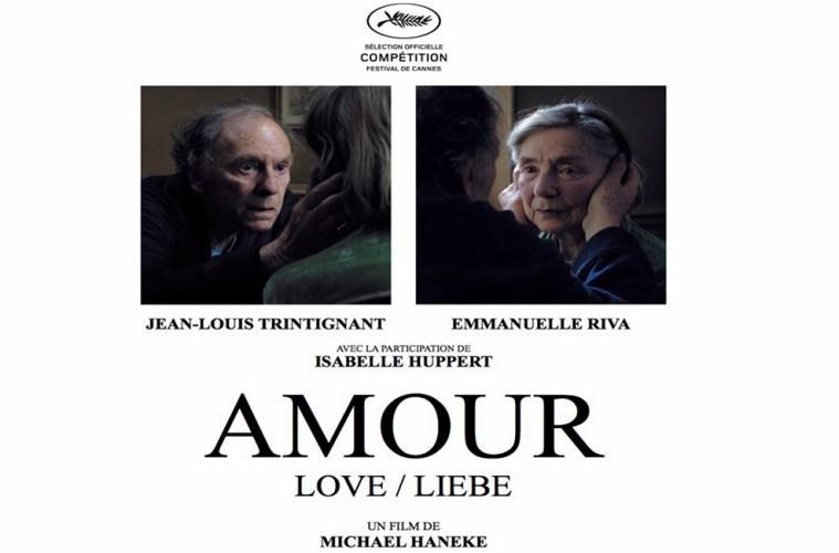 HANEKE_2012_Amour