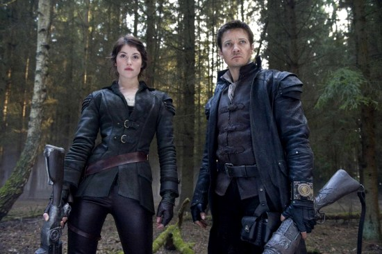 Hansel-Gretel-Witch-Hunters-1
