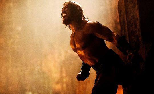 Hercules-Filmloverss 22