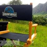 Jurassic World - filmloverss 1