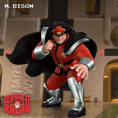 M.Bison_Dom