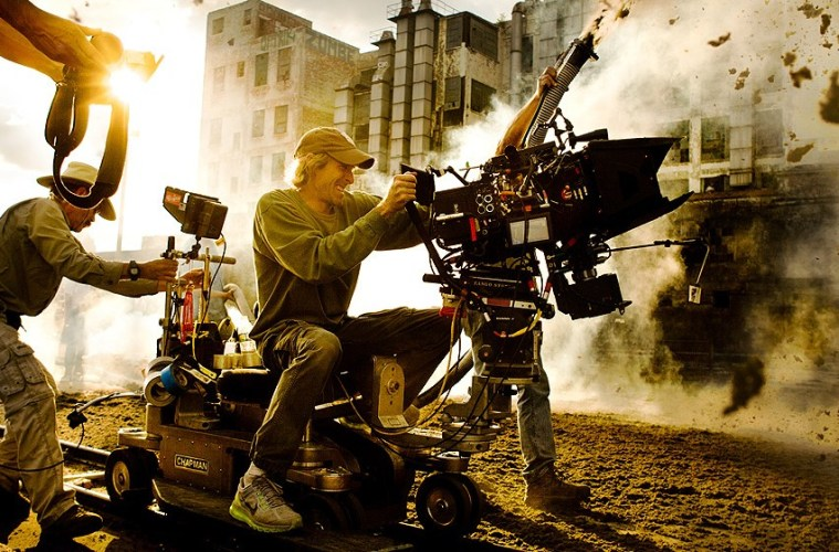 MB-on-Dolly1-980x560