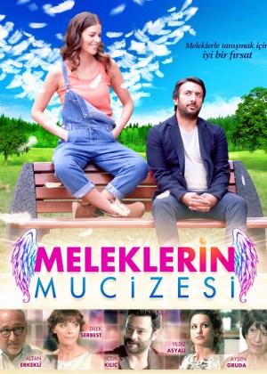 Meleklerin Mucizesi - Filmloverss 1