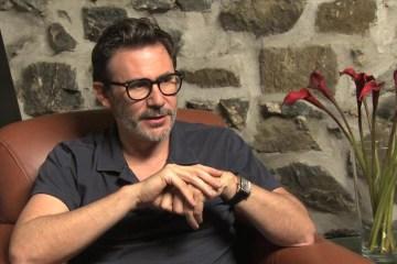 Michel hazanavicius - filmloverss