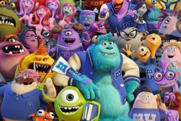 Monsters_University