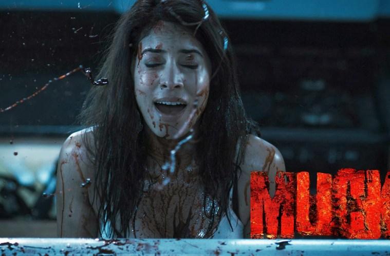 Muck - Filmloverss
