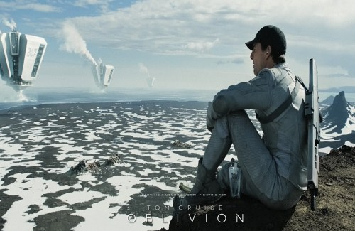Oblivion-fl