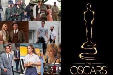 Oscar-2014-Filmloverss
