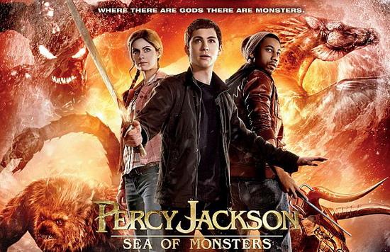 Percy-Jackson-Sea-of-Monsters-Quad