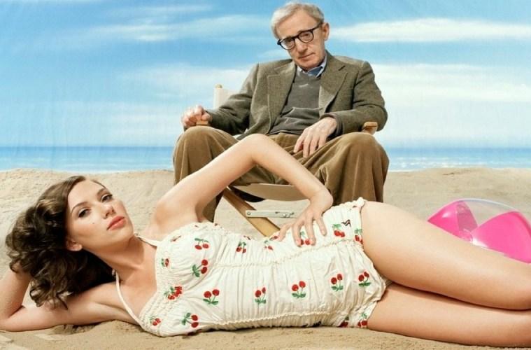 Scarlett-Johansson-and-Woody-Allen-Andrew-Eccles-Photoshoot-2006-3