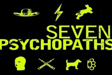 Seven_Psychopaths