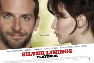 Silver-Linings-Playbook-FL