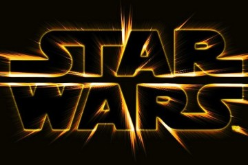 Star Wars - Filmloverss