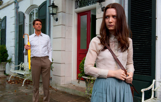 Stoker-Movie-Review