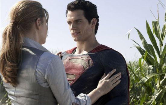 Superman-Filmloverss-2.jpg-r_640_600-b_1_D6D6D6-f_jpg-q_x-xxyxx