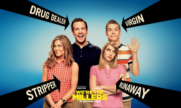 We-re-the-Millers-Afis