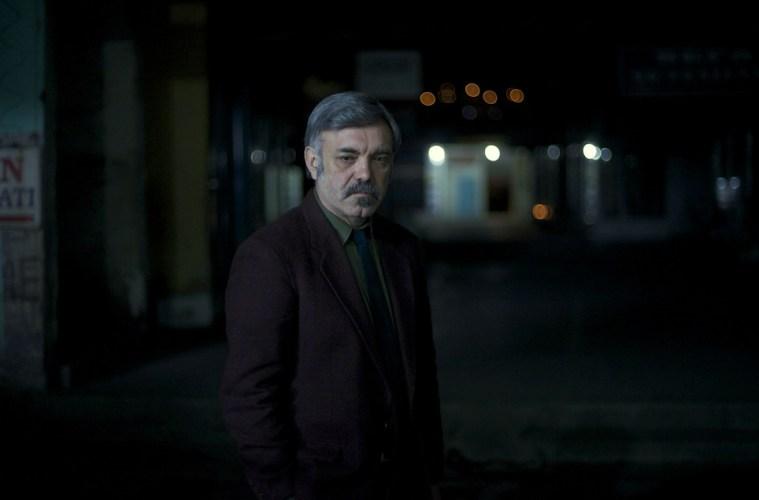 Yozgat Blues - filmloverss