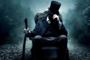 abraham-lincoln-vampire-hunter-movie-poster-600x337