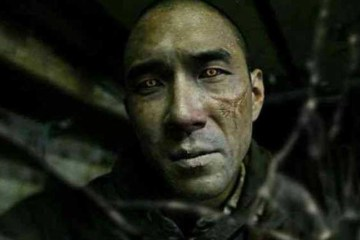 afflicted - filmloverss