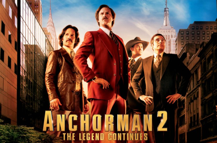 anchorman-2 the legend continues