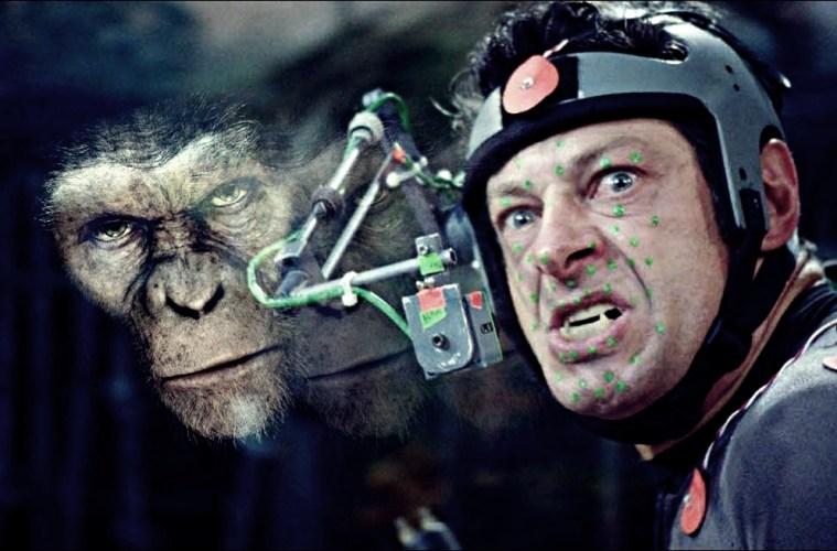 andy-serkis-apes