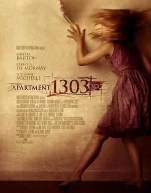 apartment-1303-3D-Poster-1a