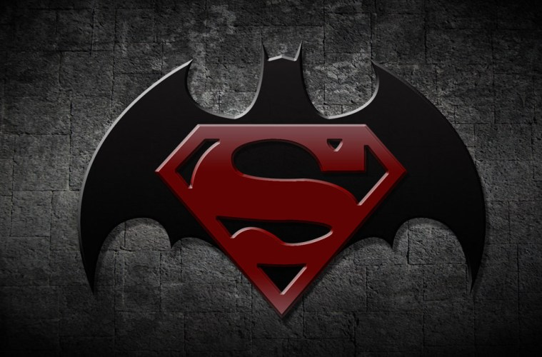 batman vs superman - filmloverss