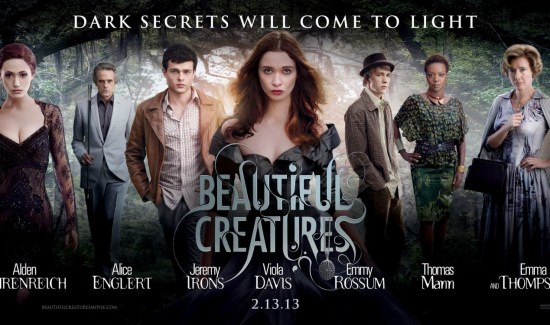 beautiful-creatures-filmloverss