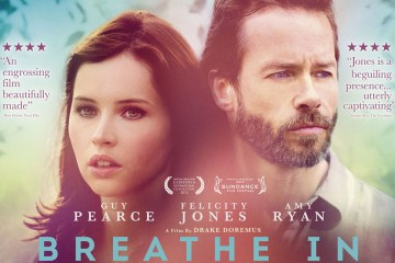 breathe in - filmloverss