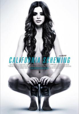 california_scheming