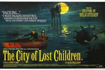 city_of_lost_children_11x17_edited-1