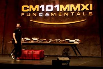 cm101mmxi-fundamentals-filmloverss