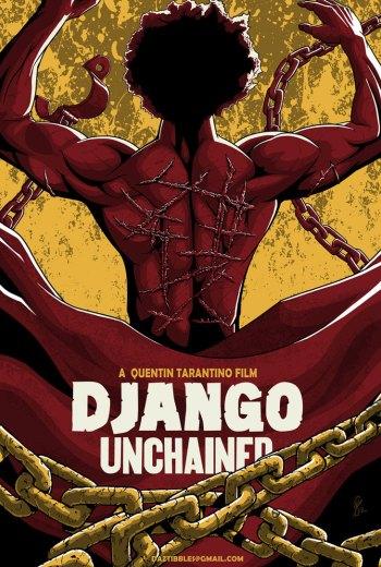 django-unchained-17