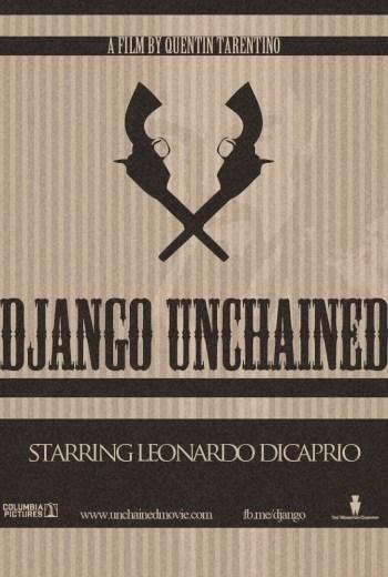 django-unchained-14