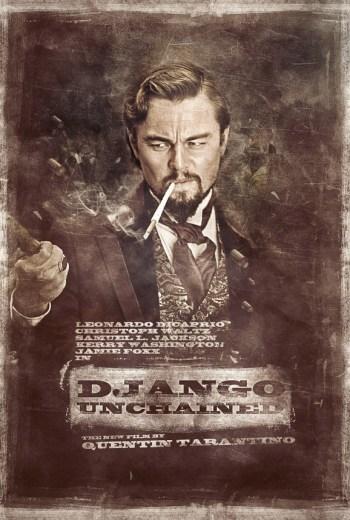 django-unchained-6