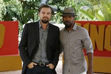Leonardo-DiCaprio-Jamie-Foxx