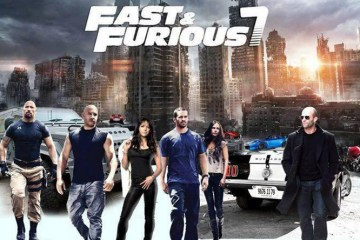 fast-furious-7 a