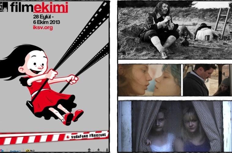 filmekimi2013
