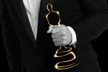 Oscar-Yarışması
