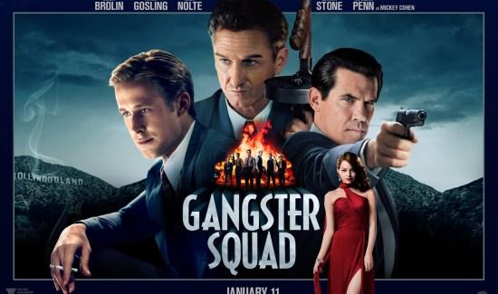 gangster_squad_filmloverss
