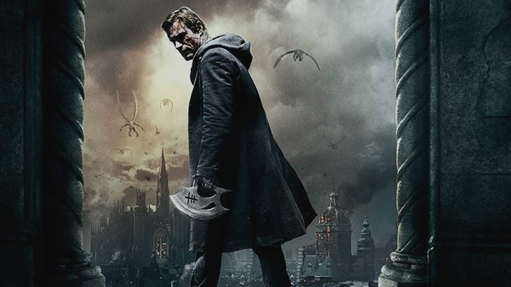 i-frankenstein-full-comic-con-panel-video